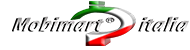 iPmart� Italia - Powered by vBulletin