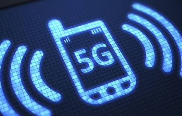 5G prices to cost extra than 4G phones Chinese manufacturers agreeded