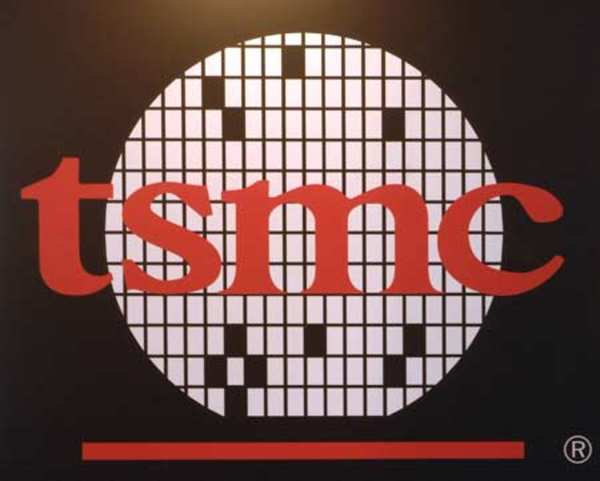 TSMC factory's defective chemical affects Nvidia and Huawei Kirin chips production