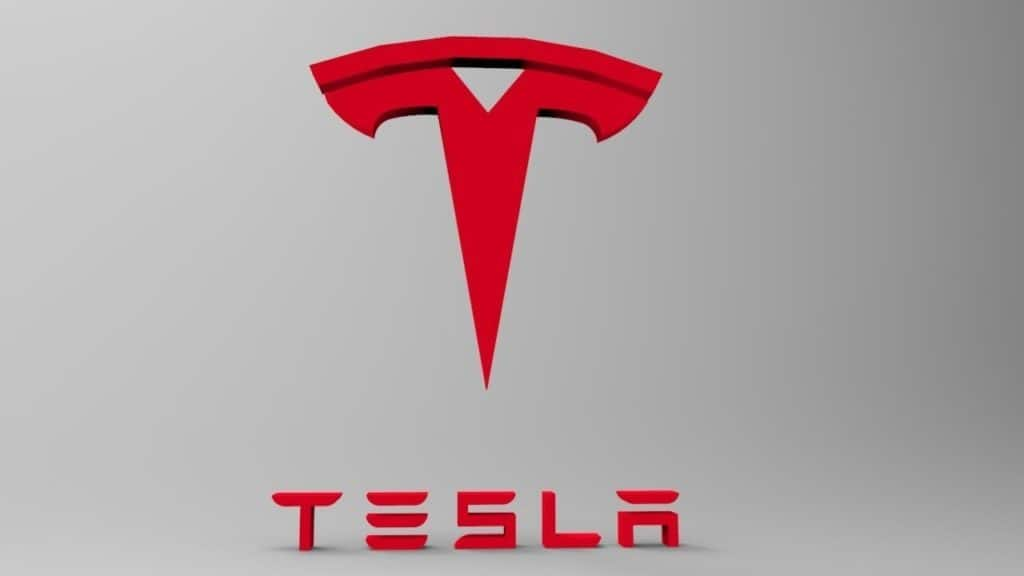 Elon Musk said, Tesla patents made public to save the world!