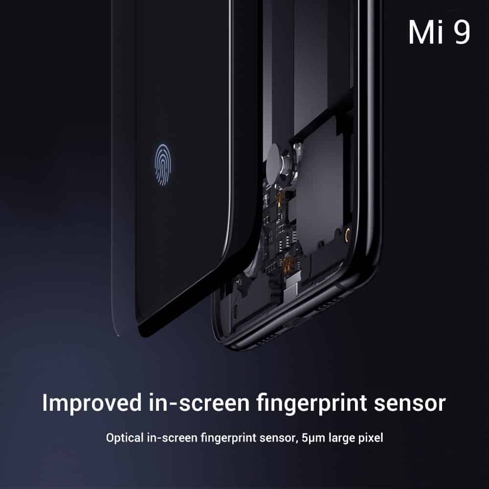 Xiaomi Mi 9 Rumors, Release Livestream, Specifications, Options and Price