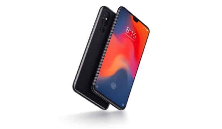 Xiaomi Mi 9 to be built by exact executive who made Xiaomi Mi 6