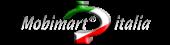 MobiMart Blog
