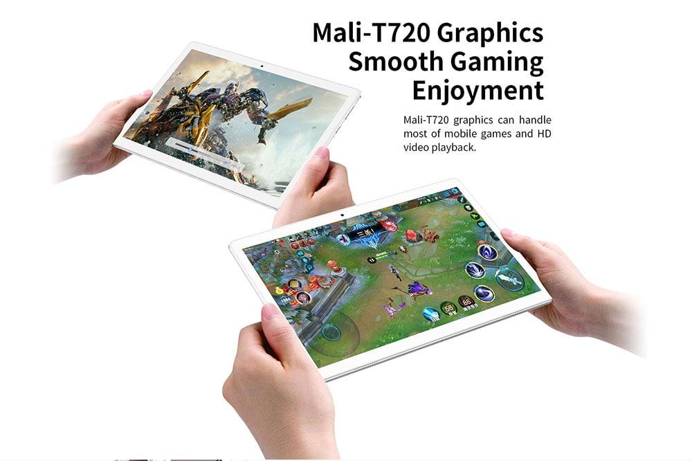 Teclast P10 4G Tablet da 10.1 pollici