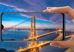 Blackview A60 is one of the perfect most inexpensive phones for in 2019