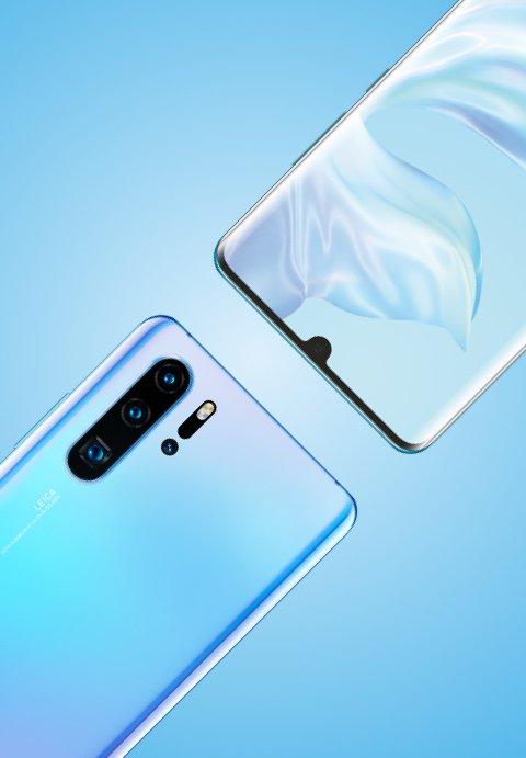 Huawei-P30-Pro-ice-blue-b