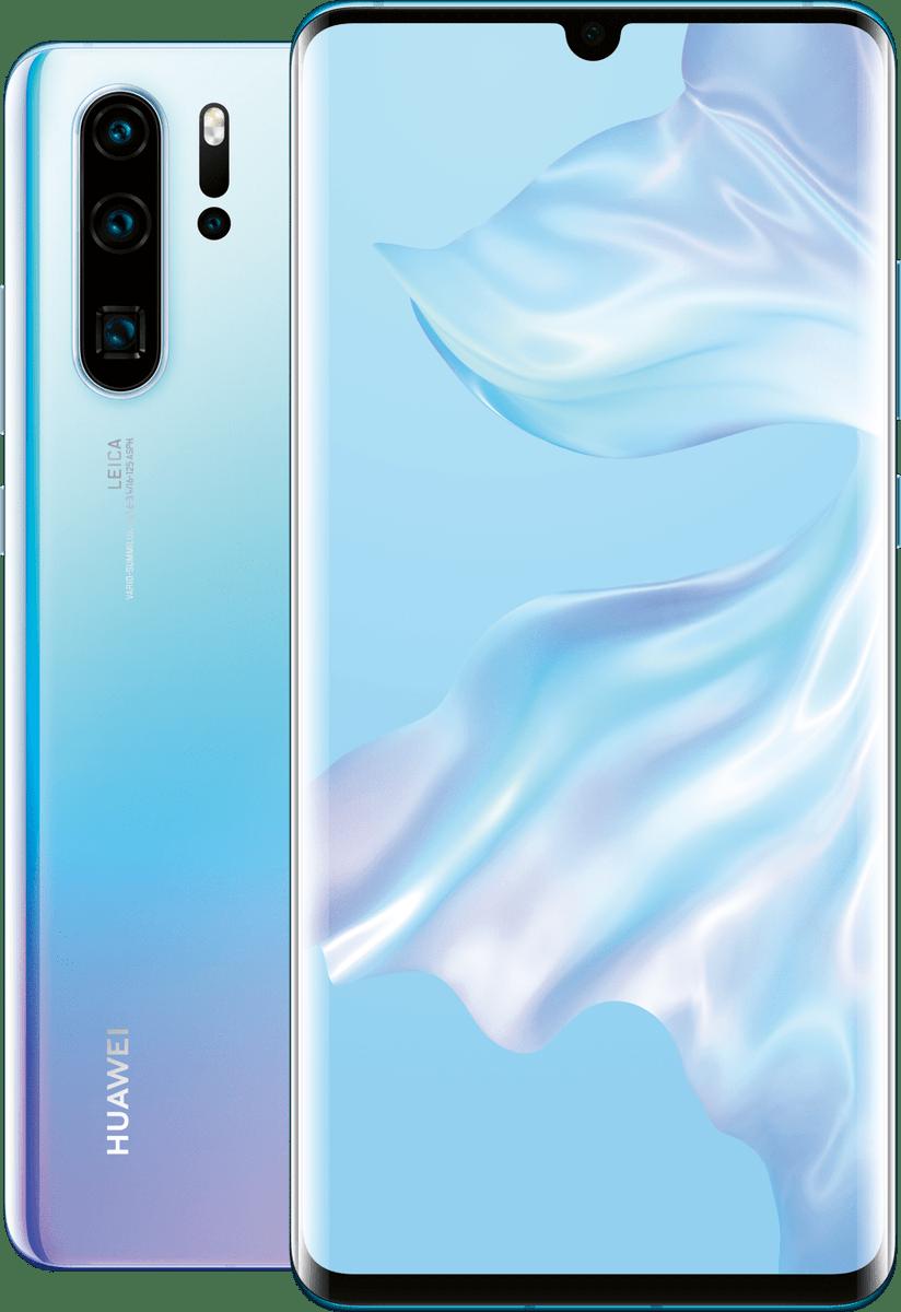Huawei-P30-Pro-ice-blue