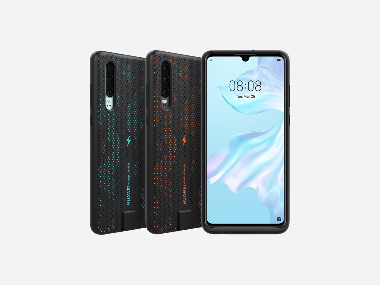 Huawei-P30-Wireless-Charging-Case-b