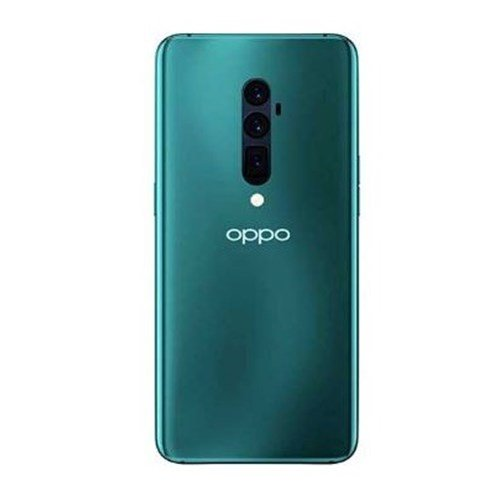 OPPO Reno to have screen-to-body ratio of 93.1%