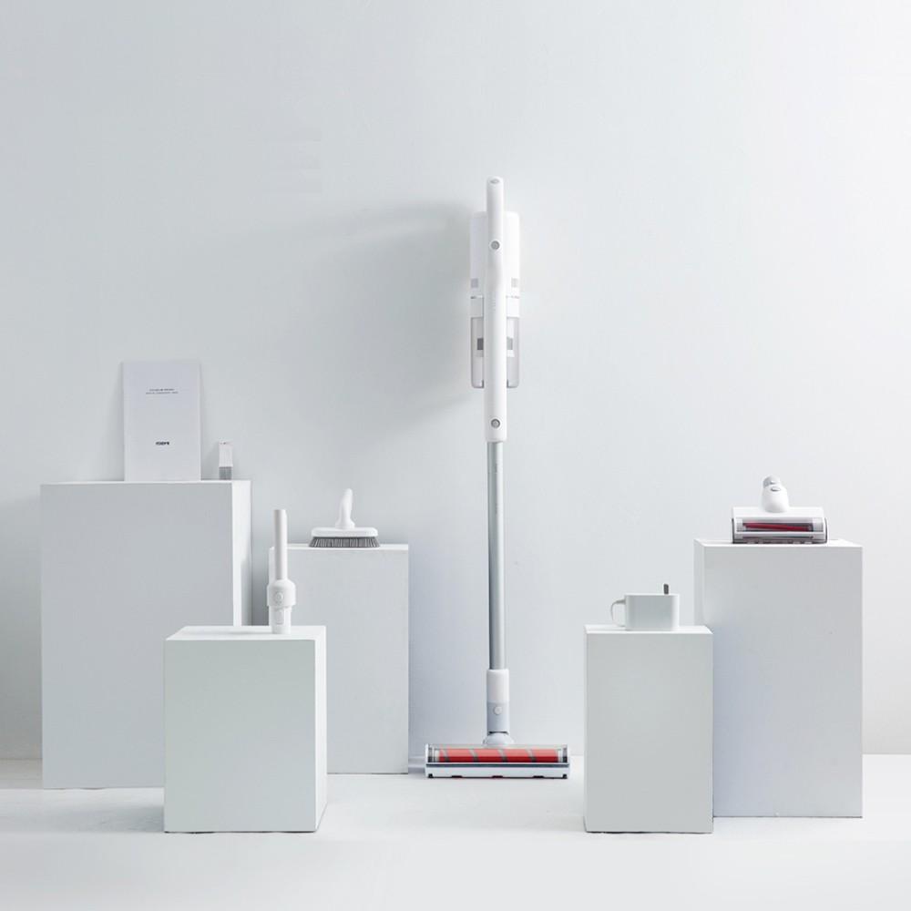 Xiaomi Roidmi Handheld Wireless Vacuum Cleaner (Duty Free Shipping)