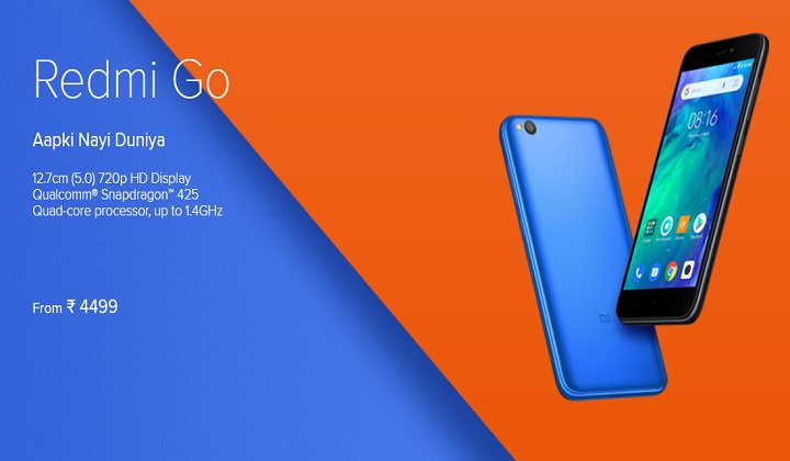 Redmi-Go-India-featured