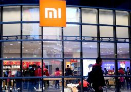 Xiaomi Q4 Revenue Skyrockets As The Company Plans to Extend in New international Markets This Year however shares fell since of growth worries