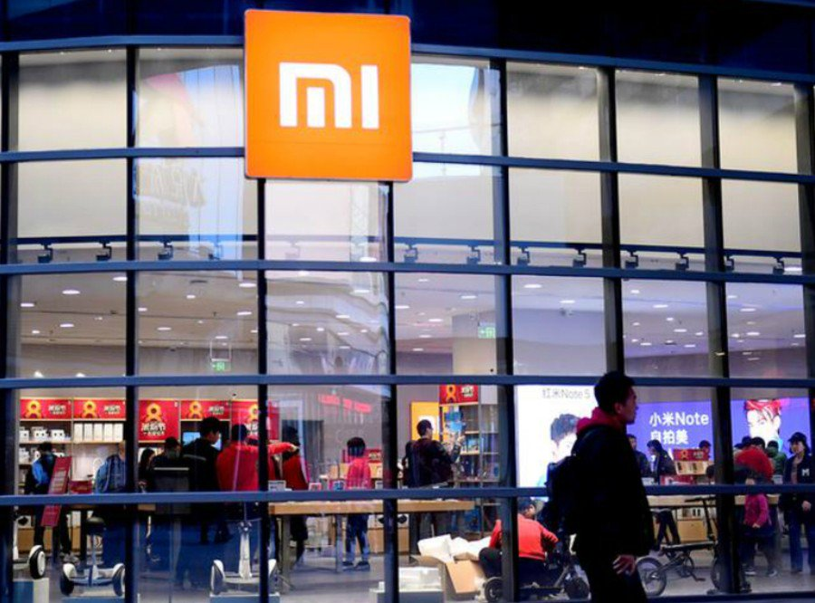 Xiaomi Q4 Revenue Skyrockets As The Company Plans to Expand in New international Markets This Year