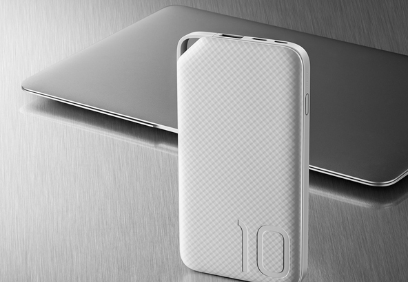 Honor Powerbank 2 to release soon in China