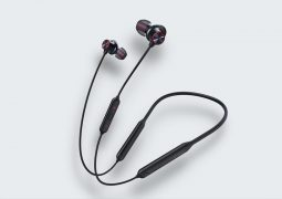 OnePlus Bullets Wireless 2 earphones for $99 reported
