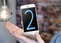 Apple is to Release the iPhone SE 2 at March 31
