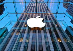 Apple strips the restrictions on purchase of its products outside China