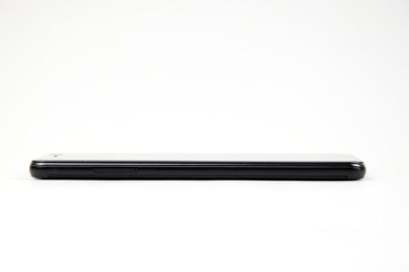 Elephone p8 mini review